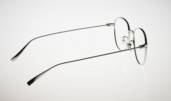 Dunhill Eyewear SS21 - Kering - DU0007O