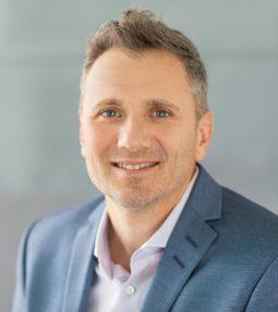 Eastman - Scott Ballard, VP and General Manager