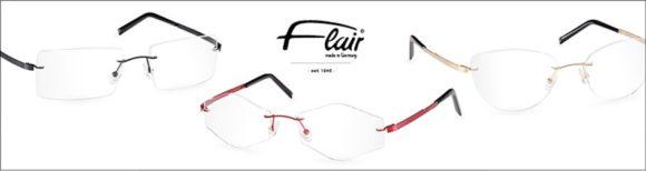 Flair Brillen