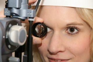 NDOC - Meister-Ausbildung - neue Anforderungen in der Augenoptik