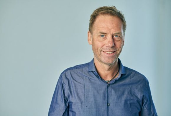 Optics Network - Ralf Mackensen