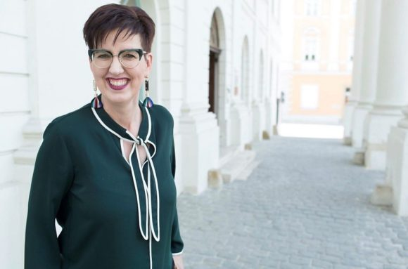 Optik Lorek - Karola Lorek