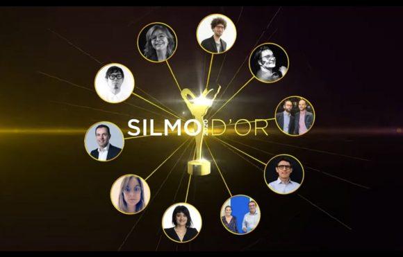 Silmo d'Or 2020 - die Preisträger