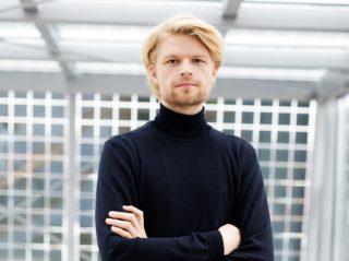Verantwortungseigentum - Purpose Stiftung - Armin Steuernagel