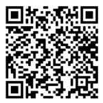 Brille24 - QR-Code Online-Präsentationen