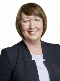 Corona: Business-Strategien Augenoptik - Karin Figgen