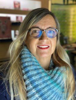Corona: Business-Strategien Augenoptik - Martina Dettke