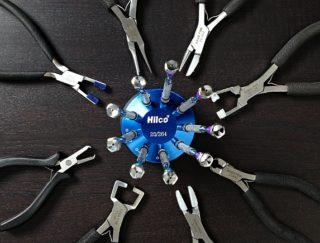 Hilco Vision USA