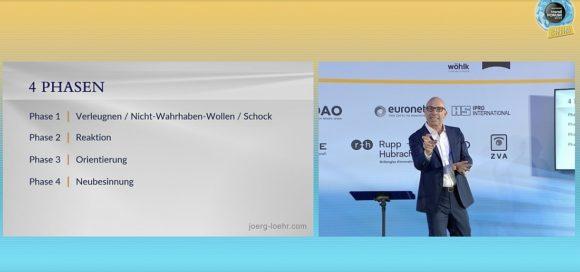 Trendforum Spectaris 2020 - Loehr