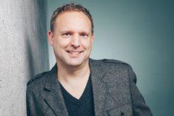 Image-Analyse der Augenoptik - Uwe Hannig
