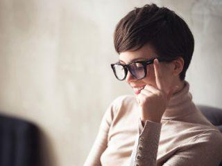 Fauna Audio-Brille: Smart Glasses