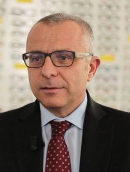 Mazzucchelli - Alberto Bianchi