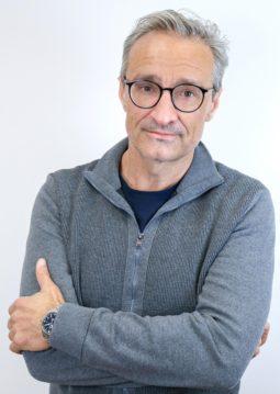 OWP - Werner Paletschek