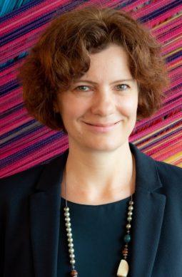 Personal-Suche - Friederike Gonzalez Schmitz