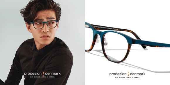 ProDesign Collection 2020