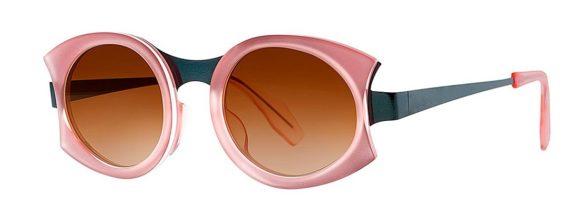 Theo Eyewear - Kollektion Lavalands - Modell Flores