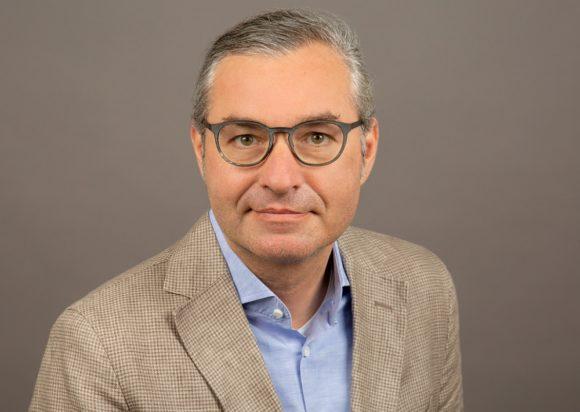 Unternehmensnachfolge - Tipps von Norbert Medelnik