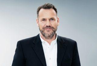 eyes + more - CEO Ulli Eickmann