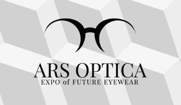 ArsOptica - Tischmesse für Independent Brillen-Label in Zürich