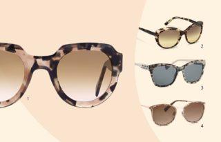 KGS Brillen-Trends 2021 1-Schildpatt