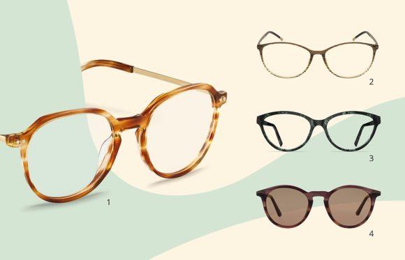 KGS Brillen-Trends 2021 4-Naturfarben