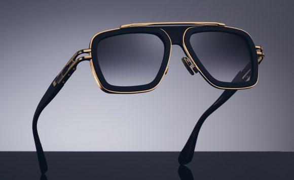 Dita Eyewear 25 Jahre - lxn-evo