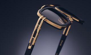 Dita Eyewear - Lxn-Evo Details