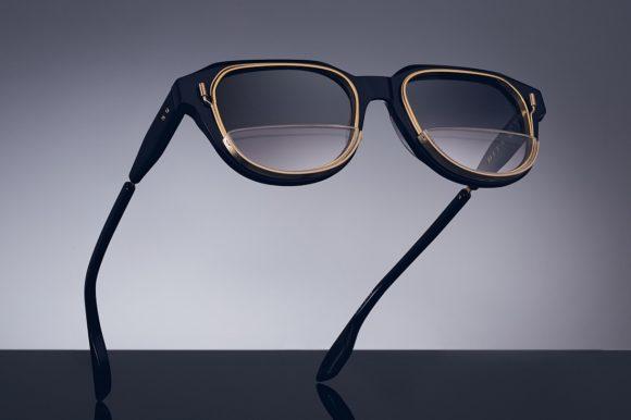 Dita Eyewear 25 Jahre - Varkatope