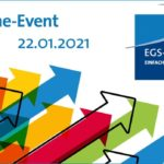 EGS-Optik Online-Event 2021