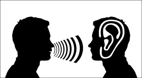 Hörakustik