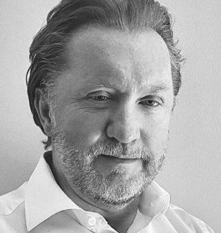 Imago - Markus Schröder, Geschäftsführer