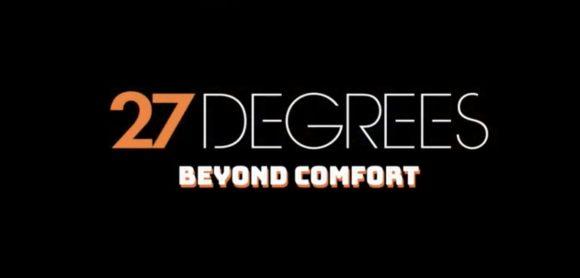 Jisco - 27 degrees - Handelsvertreter