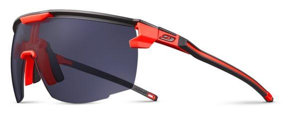 Sportsonnenbrille Ultimate von Julbo - J5464014activ
