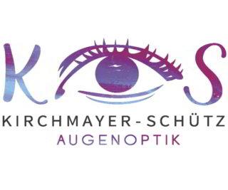 Kirchmayer - Schütz Augenoptik