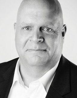 Luneau Technology - Deutschland Dirk Schmiedel