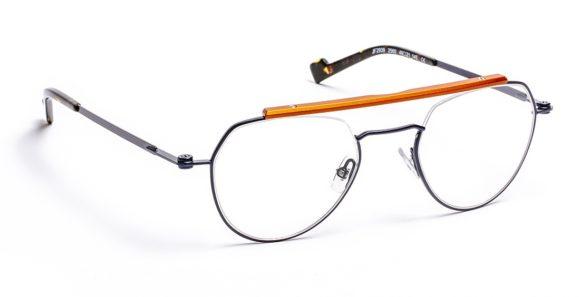 J.F. Rey Eyewear - Modell JF2939-2560