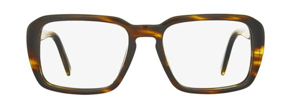 Rodenstock - MyWay Collection Limited Edition der Senator