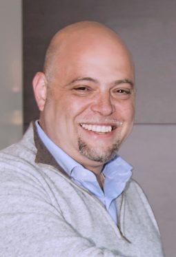 Safilens - Geschäftsführer Daniele Bazzocchi