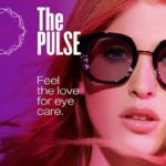 Transitions - The Pulse Online-Event Essilor