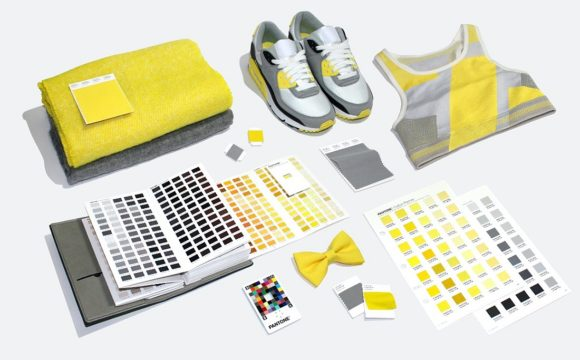 pantone color-of-the-year-2021 - fashion