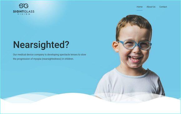EssilorLuxottica - Cooper- Joint Venture Sight Glass Vision