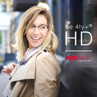 optiswiss 4ty HD