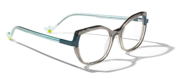 Face a Face - Running - Bocca Tweet 1_col4321 - Design Eyewear Group