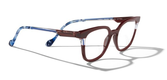 Face a Face - Running - Daria 1_col1217 - Design Eyewear Group