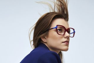 Face a Face - Running Line - Bocca Tweet - Design Eyewear Group