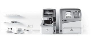 Luneau Technology - Briot Attitude