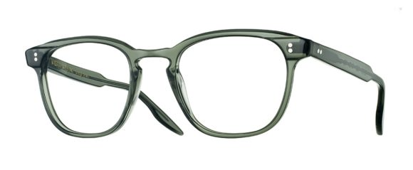 Massada Eyewear - Modell Dinergy