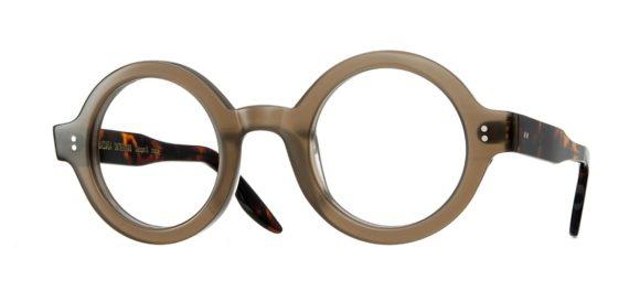 Massada Eyewear - Modell Sleeper