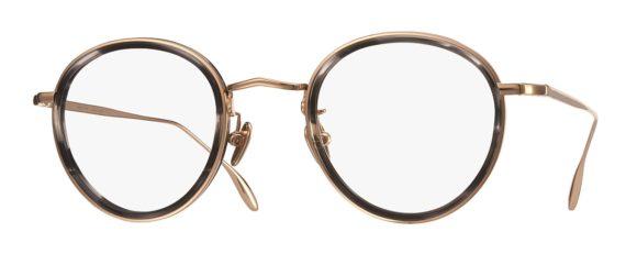 Massada Eyewear - Origin of the World
