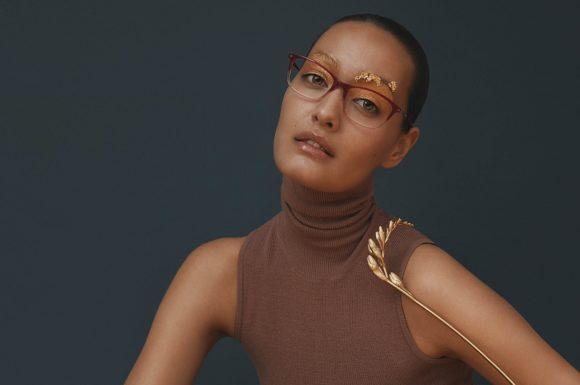 ProDesign Heritage 2021 - Design Eyewear Group